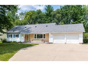 Property for sale at 4611 Dennis Dr, Burke,  Wisconsin 53704
