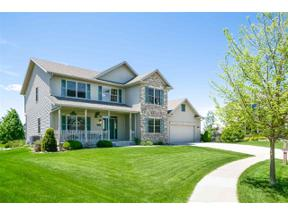 Property for sale at 2117 Hoel Cir, Stoughton,  Wisconsin 53589