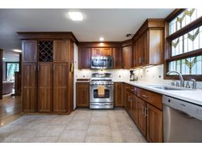 Property for sale at 3417 Crestwood Dr, Shorewood Hills,  Wisconsin 53705