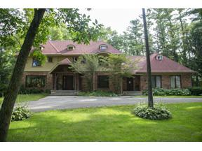Property for sale at 6204 S Highlands Ave, Madison,  Wisconsin 53705