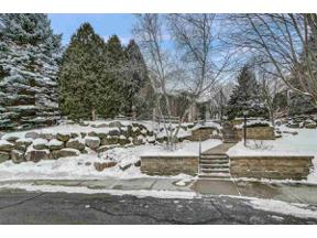 Property for sale at 1602 S Golf Gln Unit 102, Madison,  Wisconsin 53704