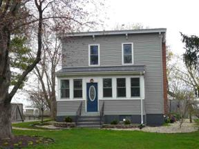 Property for sale at 901 S 4th St, Stoughton,  Wisconsin 53589