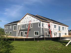 Property for sale at 266 Eagle Dr, Oregon,  Wisconsin 53575