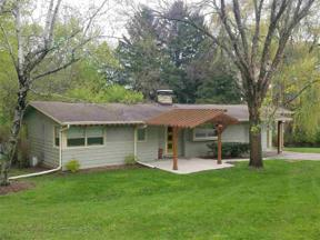 Property for sale at 5110 Tuggle Ln, Westport,  Wisconsin 53597