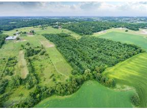 Property for sale at L2 Fox Hill, Verona,  Wisconsin 53593