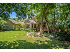 Property for sale at 6102 Forest Ridge Ct, McFarland,  Wisconsin 53558