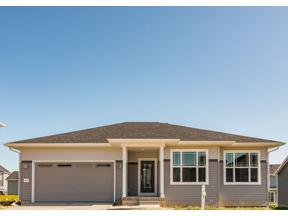 Property for sale at 464 Blackburn Bay Dr, Verona,  Wisconsin 53593