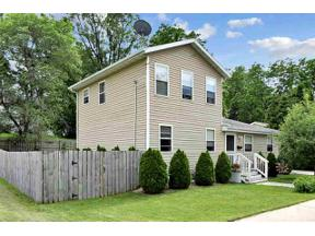 Property for sale at 109 W Milwaukee St, Stoughton,  Wisconsin 53589