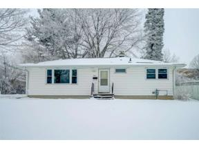 Property for sale at 712 Douglas Tr, Madison,  Wisconsin 53716