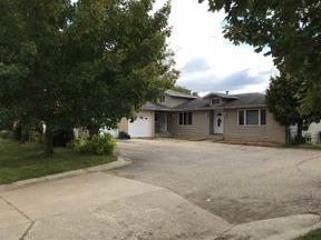 Property for sale at 523 E Holum St, Deforest,  Wisconsin 53532