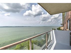 Property for sale at 3100 Lake Mendota Dr Unit 801, Madison,  Wisconsin 53705