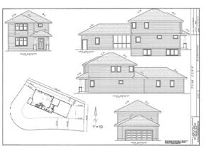 Property for sale at 6234 Charing Cross Ln, Middleton,  Wisconsin 53562