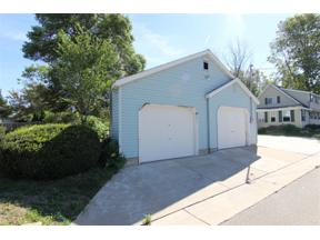 Property for sale at L5 Card Ave, McFarland,  Wisconsin 53558