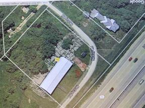 Property for sale at 3345 Hwy 151, Burke,  Wisconsin 53590
