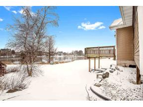 Property for sale at 6031 Country Walk, McFarland,  Wisconsin 53558