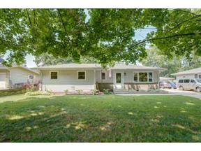 Property for sale at 6221 Roselawn Ave, Monona,  Wisconsin 53716