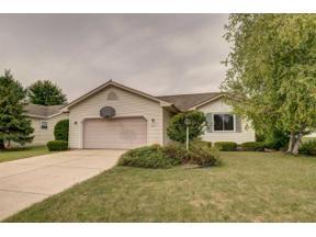 Property for sale at 881 Meadowsweet Cir, Sun Prairie,  Wisconsin 53590