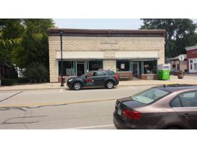 Property for sale at 202 Commercial St, Brooklyn,  Wisconsin 53521