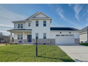 Property for sale at 1228 Tamarack Way, Verona,  Wisconsin 53593
