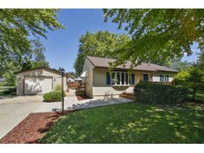 Property for sale at 200 Acacia Ln, Monona,  Wisconsin 53716