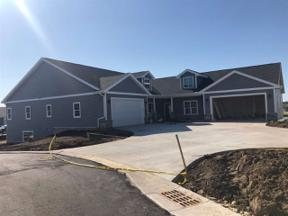 Property for sale at 270 Eagle Dr, Oregon,  Wisconsin 53575