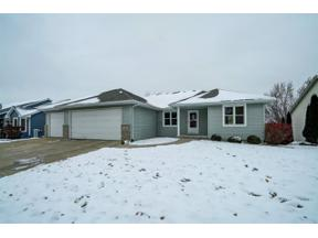 Property for sale at 414 Old Indian Tr, DeForest,  Wisconsin 53532