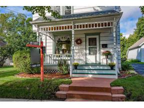 Property for sale at 134 N Monroe St, Stoughton,  Wisconsin 53589