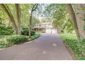 Property for sale at 3526 Blackhawk Dr, Shorewood Hills,  Wisconsin 53705