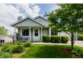 Property for sale at 333 Shenandoah Way, Mount Horeb,  Wisconsin 53572