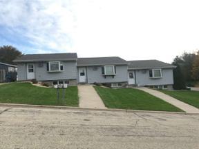 Property for sale at 225-227-229 Buechner Dr, Mount Horeb,  Wisconsin 53572