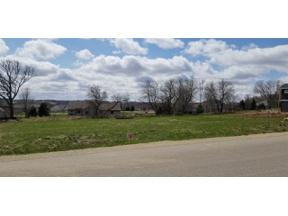 Property for sale at L10 Bass Rd, Cottage Grove,  Wisconsin 53527
