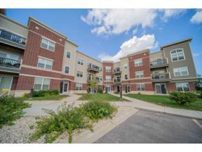 Property for sale at 5194 Sassafras Dr Unit 208, Fitchburg,  Wisconsin 53711