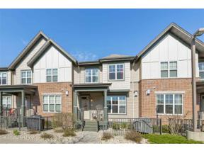 Property for sale at 1119 Enterprise Dr, Verona,  Wisconsin 53593