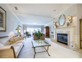 Property for sale at 1605 S Golf Glen Unit F, Madison,  Wisconsin 53704