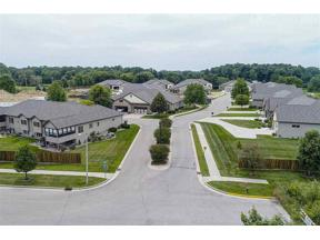Property for sale at 6886 Tuscan Ridge Cir, Deforest,  Wisconsin 53532
