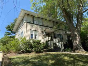 Property for sale at 1938 Rowley Ave, Madison,  Wisconsin 53726
