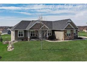 Property for sale at 3783 Silverbell Rd, Middleton,  Wisconsin 53593
