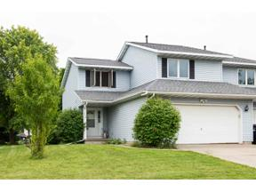 Property for sale at 701 Hilltop Dr, DeForest,  Wisconsin 53532