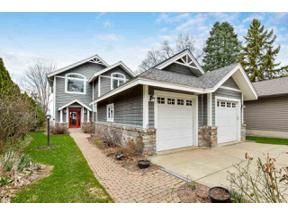 Property for sale at 2910 Waunona Way, Madison,  Wisconsin 53713