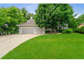Property for sale at 2869 Forest Down, Fitchburg,  Wisconsin 53711