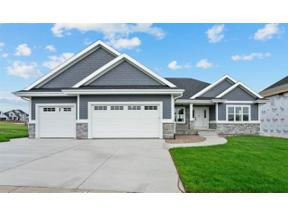 Property for sale at 2417 Kilarney Way, Waunakee,  Wisconsin 53597