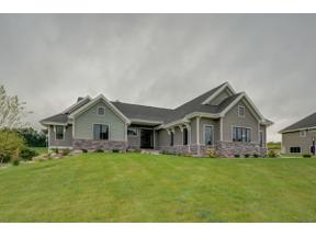 Property for sale at 1055 Brynhill Dr, Oregon,  Wisconsin 53575