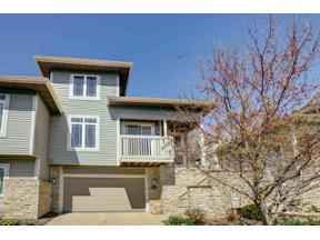 Property for sale at 3302 Conservancy Ln Unit 55, Middleton,  Wisconsin 53562