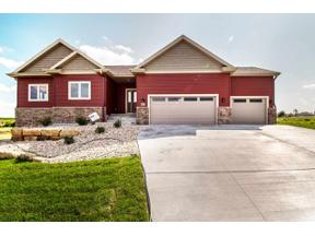 Property for sale at 1909 St Olav Ave, Mount Horeb,  Wisconsin 53572