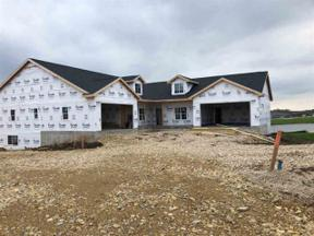 Property for sale at 256 Eagle Dr, Oregon,  Wisconsin 53575