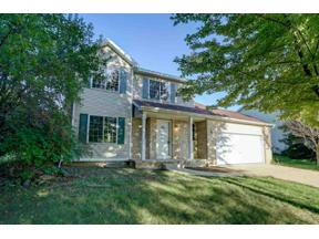 Property for sale at 209 Shato Ln, Monona,  Wisconsin 53716