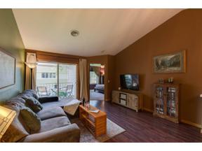 Property for sale at 6251 Middleton Springs Dr, Middleton,  Wisconsin 53562