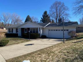 Property for sale at 3609 Heather Ct, Middleton,  Wisconsin 53562