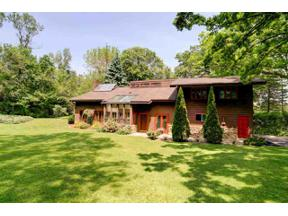 Property for sale at 2385 Lisa Ln, Fitchburg,  Wisconsin 53711