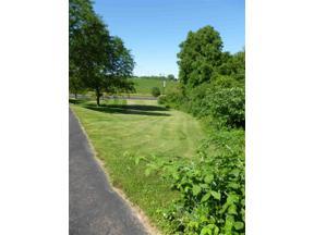 Property for sale at 959 Springdale St, Mount Horeb,  Wisconsin 53572